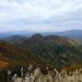 長岡市のシンボル鋸山に登ろう。